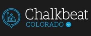 Chalkbeat Colorado