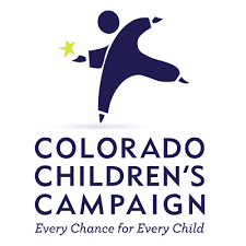 Colorado Children's Campaign