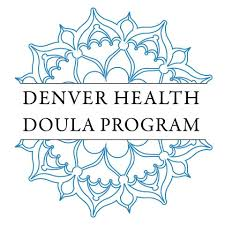Denver Health Doula Program
