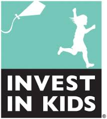 Invest In Kids