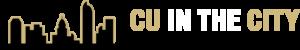 cuic4